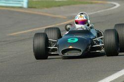 1970 Brabham BT30 (F/2)