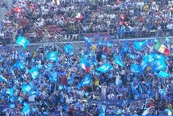 Yamaha-Fans