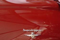 Superleggera