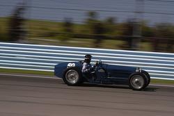 1934 Bugatti type 59 pw