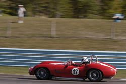 1959 Devin SS Special-4