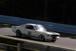 1965 Shelby GT350-6