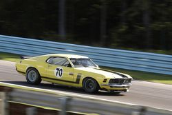 1970 Ford Boss 302-6