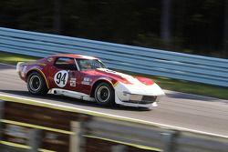 1968 Chev. Corvette cpe-6