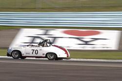 1961 Porsche 356 rdstr-3