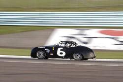 1958 Porsche 356 Speedster-3