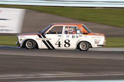1970 Datsun 510-8
