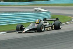 1978 Lotus 79