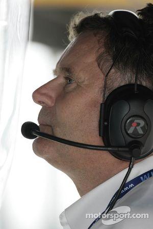 Dirk Theimann