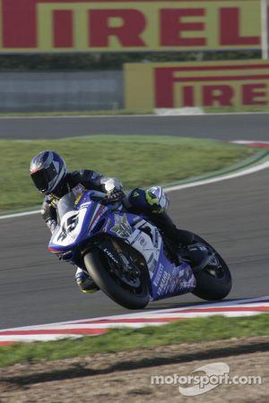 Gianluca Vizziello