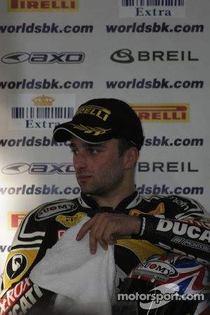 Lorenzo Lanzi