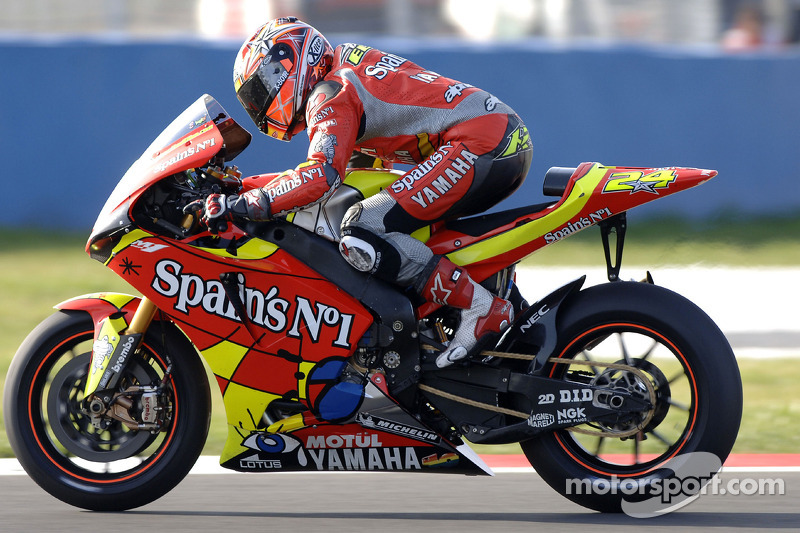 motogp-turkish-gp-2005-toni-elias.jpg