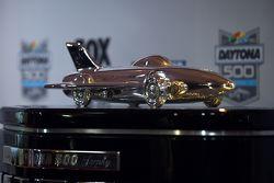 Daytona 500 troféu