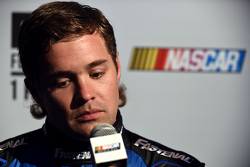 Ricky Stenhouse Jr., del equipo Roush Fenway Racing Ford