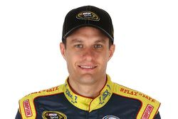 David Ragan, Frontrow Motorsports