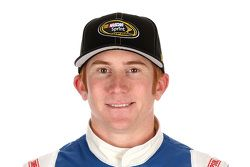 Cole Whitt, Frontrow Motorsports