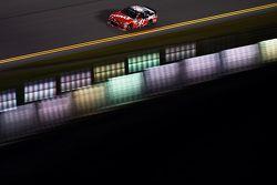 Kurt Busch, Stewart-Haas Chevrolet Corsa