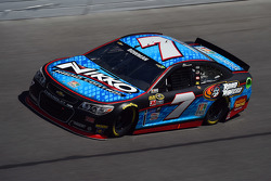Alex Bowman, Tommy Baldwin Racing