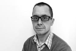 Jonathan Noble, Motorsport.com Formel-1-Berichterstatter