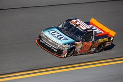 Cody Ware, MAKE Motorsports Chevrolet