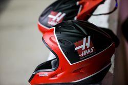 Haas detay