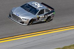 Bobby Labonte, Go FAS Racing Ford