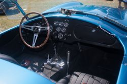 1963 AC Cobra Roadster