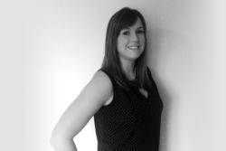 Кети Гэмбл, менеджер по продажам Motorsport.com Великобритания