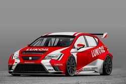 Craft-Bamboo rejoint les TCR series