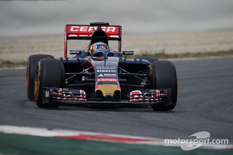 Carlos Sainz Jr: 102 Grand Prix'nin 53'ünden puanla ayrıldı