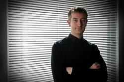 Graham Mulholland, EPM Technology