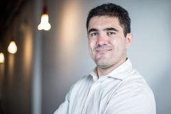 Хосе Меркадо, главный редактор латиноамериканской редакции Motorsport.com