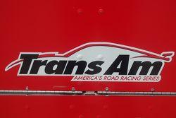 Trans Am