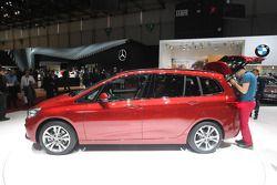 BMW 220d xDrive