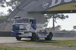 Florian Orsini Renault Premium : Florian Orsini