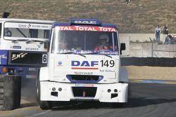 #149 David Patalacci Daf: David Patalacci