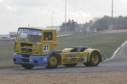 Christophe Raymond Renault : Christophe Raymond