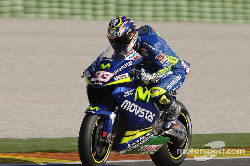 2005: Marco Melandri (Honda RC211V)