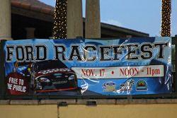 Race Fest in Fort Lauderdale