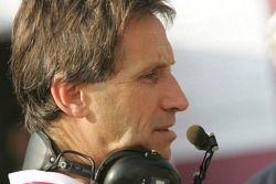Roberto Ravaglia