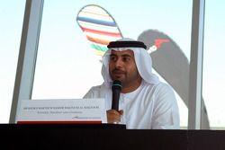 Sheikh Maktoum Hasher Maktoum Al Maktoum