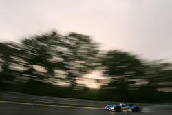 #7 Creation Autosportif DBA Judd: Nicolas Minassian, Jamie Campbell-Walter, Andy Wallace