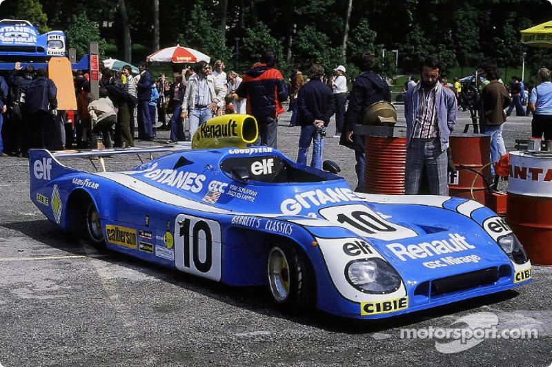 lemans-24-hours-of-le-mans-1978-10-mirage-renault-m9
