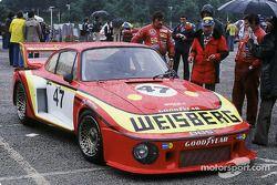 #47 Porsche 935