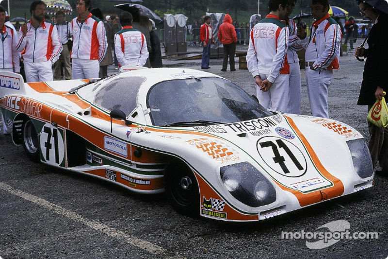 lemans-24-hours-of-le-mans-1978-71-inaltera