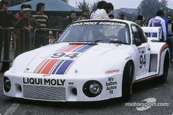 #94 Porsche 935