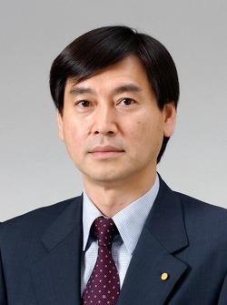 Toshio Furutani, Managing Officer (Toyota Motor Corporation)