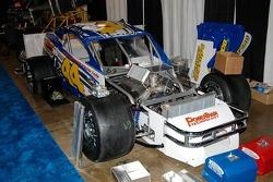 Kluth Motorsports #44