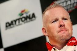 Champ Car driver Paul Tracy announces his intention to drive five races for the Sport Clips #34 Chevrolet Monte Carlo racing team in 2006