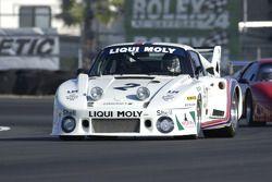 1982 Porsche 935